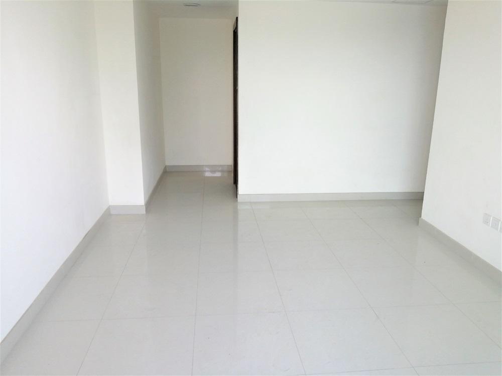 Cheapest 2 Bedroom, 2 Bathroom / Parking