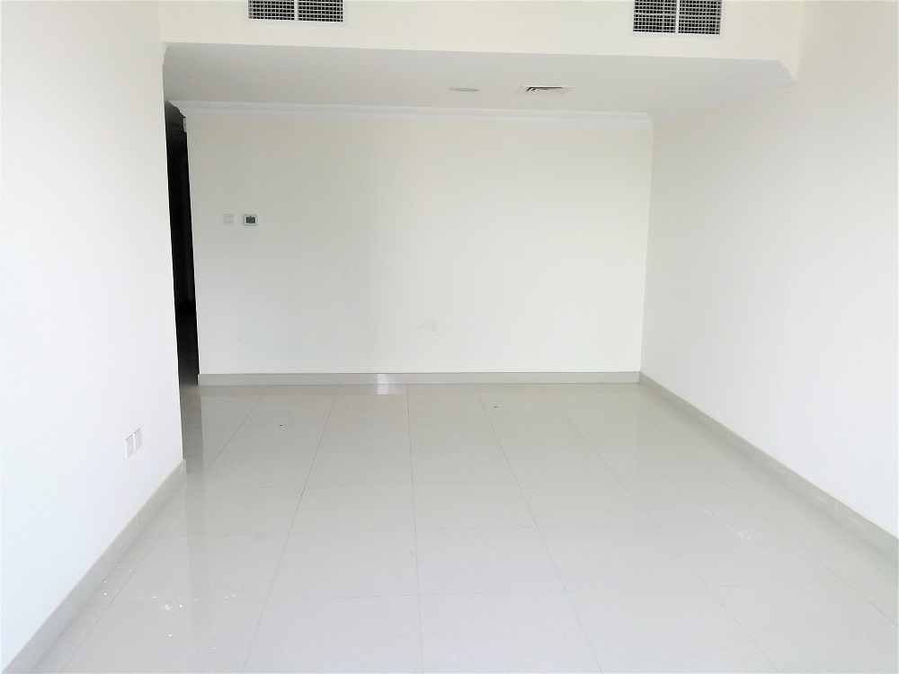 Cheapest 2 Bedroom, 2 Bathroom / Parking