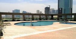 Water Views / High Quality Project