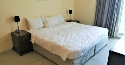 3 Bedroom / High Floor / Furnished
