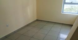 2 Bedroom / Low Floor / Parking