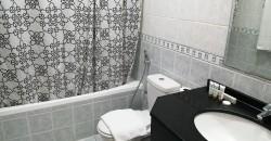 Fully Furnished / Inc. Housekeeping